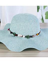 economico -/ Cappelli / Copricapo con Brillantini 1 pezzo Da tutti i giorni Copricapo