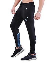 זול -בגדי ריקוד גברים סגנון רחוב מכנסי טרנינג מכנסיים קולור בלוק
