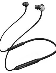 Χαμηλού Κόστους -Bluedio TN Στο αυτί Ασύρματη Ακουστικά Κεφαλής Ακουστικό / Αθλητισμός & Fitness Ακουστικά Με Μικρόφωνο / Με Έλεγχος έντασης ήχου Ακουστικά