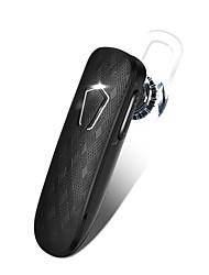 Недорогие -LITBest 181 В ухе Беспроводное Наушники наушник ABS + PC EARBUD наушник Спорт и отдых / Стерео наушники