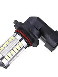Недорогие -5630 31 Вт чип 9005 / HB3 белый 30 светодиодные лампы дальнего света