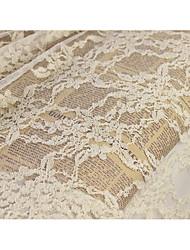 ราคาถูก -ลายลูกไม้ jacquard 150 ซม. ความกว้างของผ้าสำหรับเจ้าสาวที่ขายตามมิเตอร์