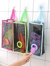 """Недорогие -Сумка для хранения Ткань """"Оксфорд"""" / Нейлон Обычные / Многослойный 1 сумка для хранения Сумки для хранения домашних хозяйств"""