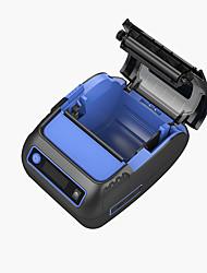 billige -MEIHENGTONG MHT-P18 USB Bluetooth Lite firma Office Business Merkeprinter 203 DPI