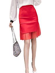 452a22f2cd Új Női nadrágok és szoknyák termékek. Keressen új Női divat ...