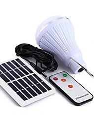 levne -YouOKLight 1ks 1 W Sluneční světlo Solární Chladná bílá 5.5 V 20 LED korálky