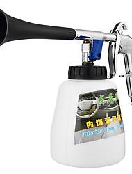 Недорогие -мойка автомата высокого давления поверхность интерьера экстерьер пистолет высокого давления