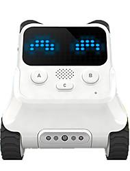 Недорогие -Factory OEM Очаровательный, Новый дизайн, Беспроводной Робот DIY для научного образования