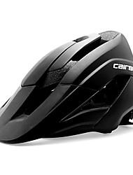 Недорогие -CAIRBULL Взрослые Мотоциклетный шлем 15 Вентиляционные клапаны CE CE EN 1077 Ударопрочный Легкий вес С возможностью регулировки прибыль на акцию ПК Виды спорта / Формованный с цельной оболочкой