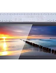 Недорогие -Factory OEM YYD-7020G 7 дюймовый 2 Din Android7.1.1 В-Dash DVD-плеер Quad Core для Универсальный RCA / GPS / AV выход Поддержка M3V / AMV / MTV WMA / AWB JPEG / GIF / BMP