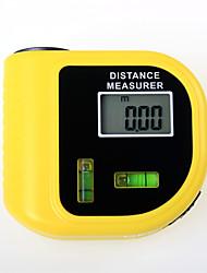 Недорогие -LITBest 18m Приборы для измерения высоты Удобный / Измерительный прибор