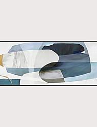 رخيصةأون -الطباعة مطبوعات قماش رغم الضغوط - حديث الحديث