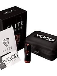 VGOD ELITE MECH MOD 1 PCS Vapor Mods Vape Electronic