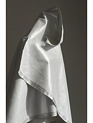 저렴한 -모피 - 가죽 솔리드 비 신축성 148 cm 폭 구조 용 의류 및 패션 팔린 으로 그만큼 미터