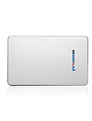 Недорогие -yvonne Внешний жесткий диск 500GB USB 3.0 HE-500G