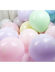 זול -מסיבת החתונה / פֶסטִיבָל אביזרי מפלגה עיצוב מיוחד לחתונה מוצק אֵמוּלְסִיָה יצירתי