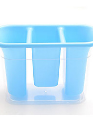 cheap -High Quality with Plastics Storage Boxes Everyday Use Kitchen Storage 1 pcs