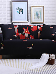 Teini sohvalla suku puoli