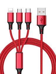 كابلات USB