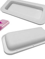 billige -1pc Silikon Kreativ Kjøkken Gadget For kjøkkenutstyr Dessertverktøy Bakeware verktøy