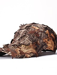 hesapli -Unisex Temel Asker Şapkası Çiçekli / Zıt Renkli
