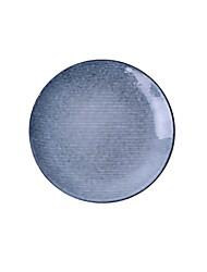 billige -1set Middagstallerker Servise Porselen Varmebestandig