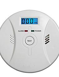 Недорогие -JC603COM Системы охранной сигнализации / Alarm хост для Дом