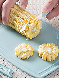 Недорогие -3 шт. Керамический нож для фруктов набор мини разделочная доска набор для очистки фруктов мини набор посуды