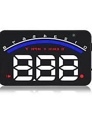 Недорогие -Автомобиль Датчик температуры воды для Универсальный измерительный прибор Осторожно!