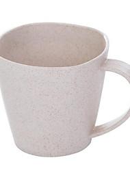 preiswerte -Trinkgefäße Tassen & Tassen PP+ABS Wärmeisoliert Lässig / Alltäglich
