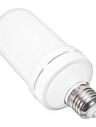 Недорогие -новинка 3 вида режима освещения цвет пламени подсветка светодиодный эффект лампы огонь накаливания лампочка мерцание