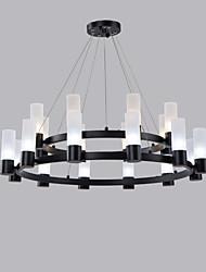 Tavan Işıkları ve Fanları