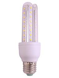 Недорогие -1 шт. 9 Вт e27 светодиодная лампа кукурузы u форма 220 В 240 В светодиодный прожектор белый теплый белый для настольной лампы настенный светильник потолочный светильник