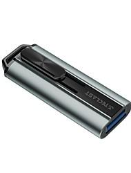billige -Teclast 128 GB USB-minnepinne USB 3.0 Uttrekkbar for kontor og undervisning