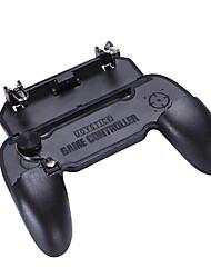 hesapli -W11 + ios için kolu braketi / android, serin / yeni tasarım / taşınabilir kolu dirseği pp 1 adet ünitesi