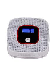 Недорогие -JKD-616 Системы охранной сигнализации / Детекторы дыма и газа / Alarm хост для