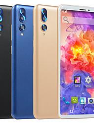 """Недорогие -Huitton P20 5.8 дюймовый """" 3G смартфоны ( 512MB + 4GB 2 mp / Фонарь MediaTek MT6580 1800 mAh mAh )"""