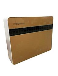 お買い得  -キッチン クリーニング用品 特殊材料 洗剤&クリーナー 防汚処理 1セット