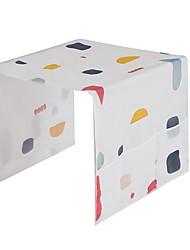 ราคาถูก -คุณภาพสูง กับ Arylic Pouch Bag ใช้เป็นประจำ ครัว การเก็บรักษา 4 pcs
