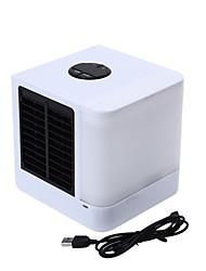 お買い得  -空気清浄機エアクーラーabsホワイト