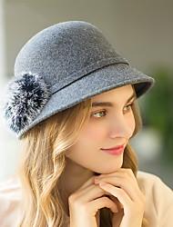 رخيصةأون -ورأى الصوف قبعات مع انفجار 1 قطعة بلمونت ستيكس / كنتاكي ديربي خوذة