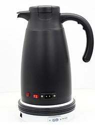 Недорогие -Miyi 1.3l автомобиль электрический чайник малошумный портативный чайник путешествие на автомобиле путешествие