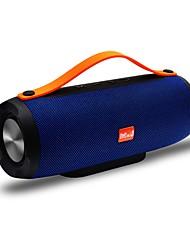 Недорогие -BS13 Bluetooth Динамик Водонепроницаемый Динамик Назначение