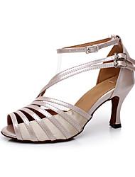 أحذية سالسا