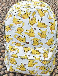 3c8ab9c122f Χαμηλού Κόστους Παιδικές τσάντες-Κοριτσίστικα Τσάντες Καμβάς Τσάντες Kids  ' Χαρακτήρας Κίτρινο