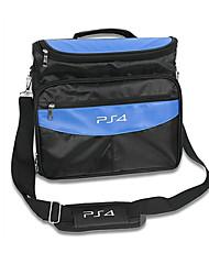 Недорогие -ps4 водонепроницаемая сумка для хранения большой емкости переносная сумка для переноски