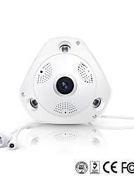 levne -a-m1-50vr 20 mp / 10 mp ip kamera vnitřní podpora 128 gb 500w