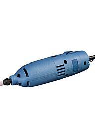 hesapli -Dongcheng s1j-ff03-10 elektrik değirmeni İşlevli / el tasarım cilalı metal yüzey / taş kesme