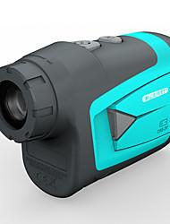 povoljno -mileseey pf210 teleskop laserski daljinomjer za lov na golf 600m