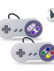 Недорогие -01 проводные игровые контроллеры для Nintendo Switch, портативные игровые контроллеры ПК 1 шт.